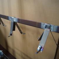 アルマイト用吊り枠のサムネイル